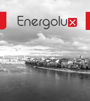 energolux_big 1