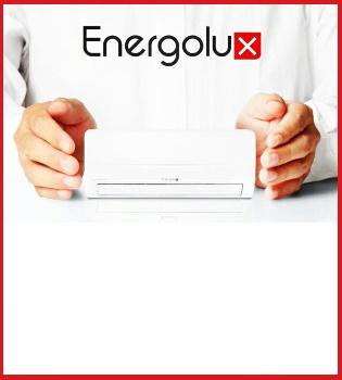 energolux strahovka