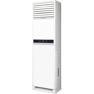 Energolux sap244860p1-a